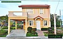 Carmina Downhill House for Sale in Camella Alta Silang