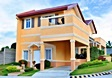 Carmina Uphill House Model, House and Lot for Sale in Silang Cavite, Philippines