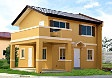 Dana House Model, House and Lot for Sale in Silang Cavite, Philippines