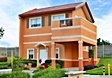 Dorina Uphill House Model, House and Lot for Sale in Silang Cavite, Philippines