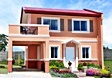 Drina House Model, House and Lot for Sale in Silang Cavite, Philippines