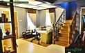 Ella House for Sale in Camella Alta Silang
