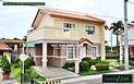 Elaisa House for Sale in Camella Alta Silang