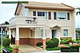 Elaisa House for Sale in Camella Alta Silang