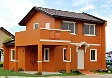 Ella House Model, House and Lot for Sale in Silang Cavite, Philippines