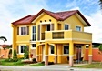 Fatima House Model, House and Lot for Sale in Silang Cavite, Philippines