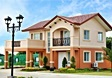 Gavina House Model, House and Lot for Sale in Silang Cavite, Philippines