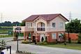 Gavina House for Sale in Camella Alta Silang