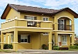 Greta House Model, House and Lot for Sale in Silang Cavite, Philippines