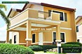 Mara House for Sale in Camella Alta Silang