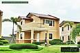 Mara House for Sale in Camella Alta Silang