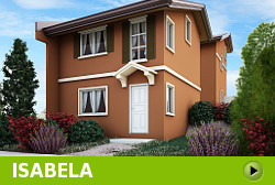 Uphill House for Sale in Silang near Tagaytay