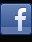 Camella Alta Silang Facebook Portal