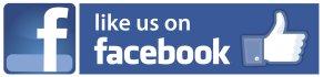 Camella Alta Silang Facebook